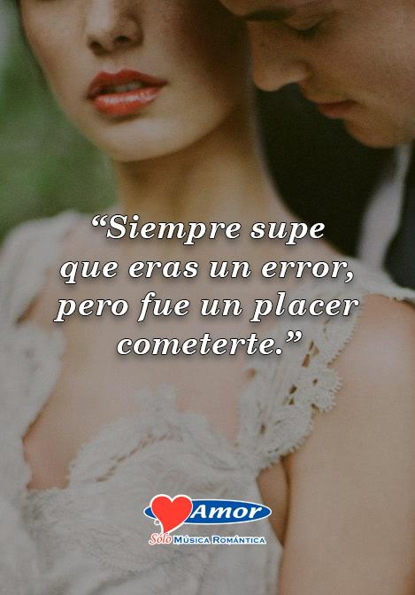 Amor Fm On Twitter Frases Para Compartir Http T Co Cl5rkdca1s