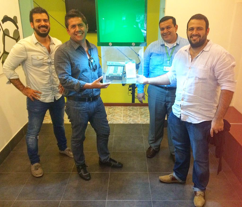 Bob Dorf On Twitter Nayib Abdala The Colombian Strikes Again Bringing Lean To Latam Tco VCQR27VsPX
