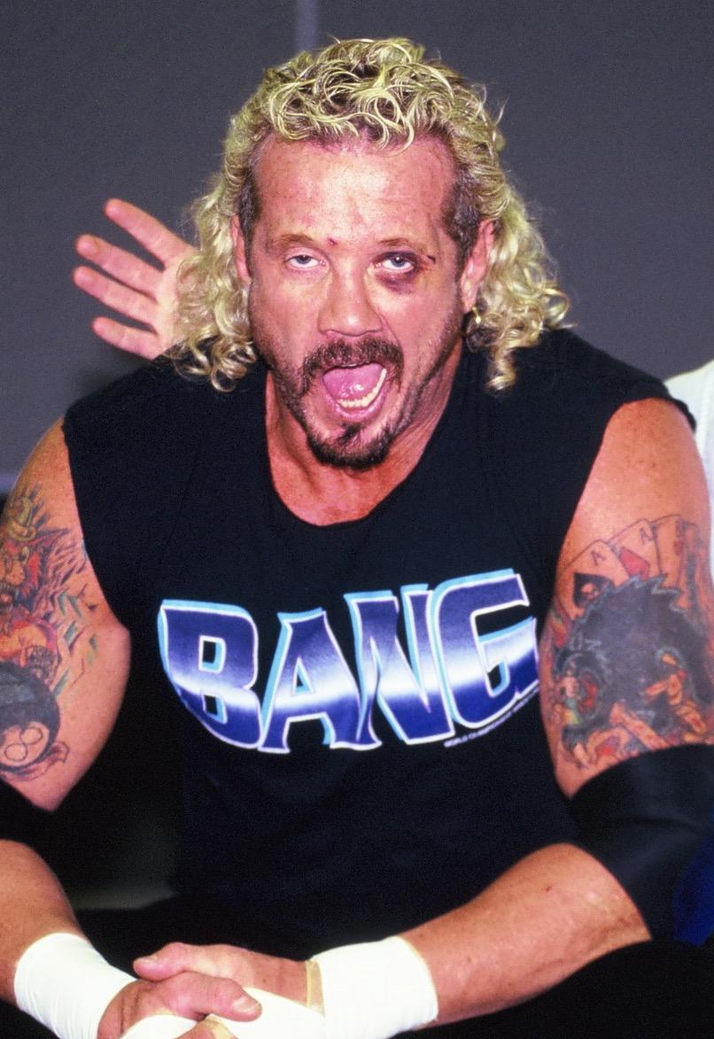 dallas page shark tank