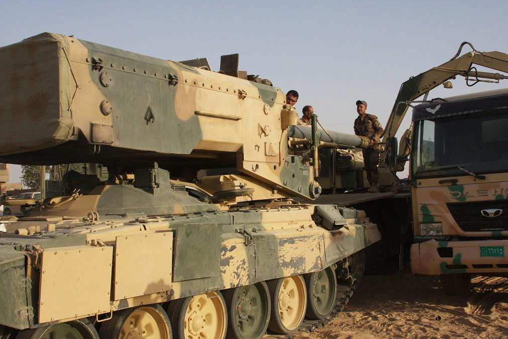 Conflcito interno en Irak - Página 8 CPwGeP4UAAAAQ5b