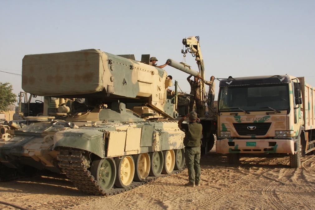 Conflcito interno en Irak - Página 8 CPwGeQ9UwAE-2aS