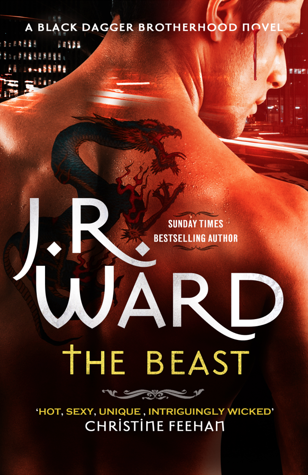 Friday Treat! We have the cover of @JRWard1's THE BEAST! https://t.co/mb18a2geE6 http://t.co/4vPJEg0njW