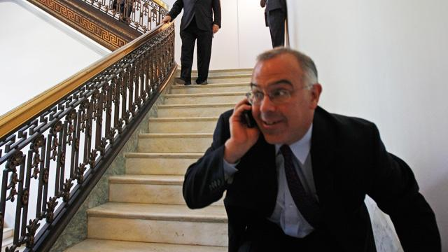 Image result for david brooks goofball