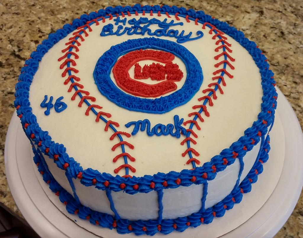 Cubscake Hashtag On Twitter