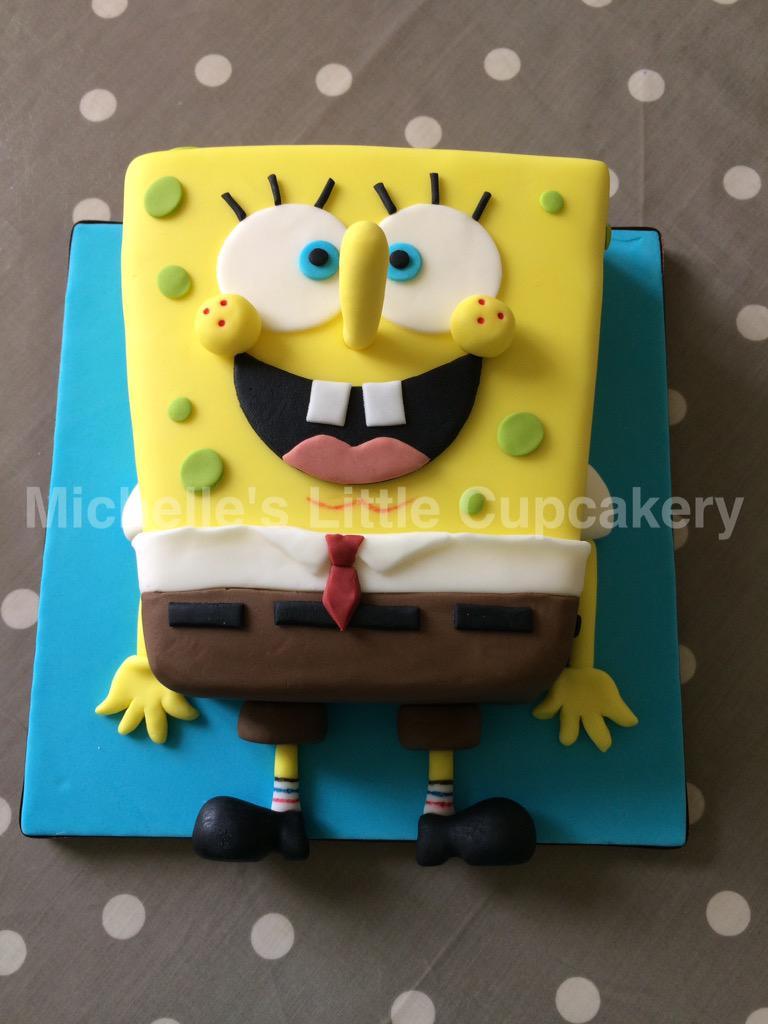 Birthday Cakes Biggleswade