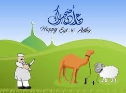 Eid mubarak to y0u nd y0ur family may ths eid brings a l0t of enj0yments f0r y0u. . . (ameen) Keep me in ur prayerx. <br>http://pic.twitter.com/Nk8OuC3XBt