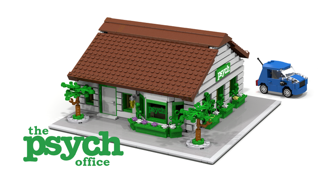 Okay, YES and also YES. https://t.co/6cVgTBhATb @BELTenterprises @LEGOIdeas @USA_Network @DuleHill @Psych_USA http://t.co/MQuX1w28dA