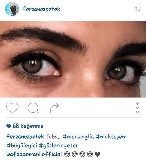 Gözlerin Hashtag On Twitter