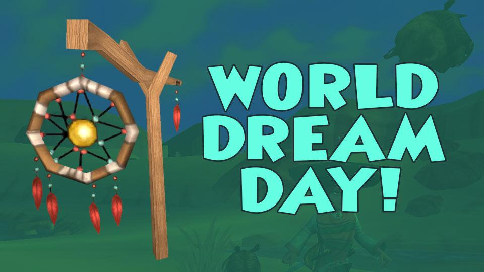 "Pirate101 on Twitter: ""Happy Dream Day, Pirates! The first ..."