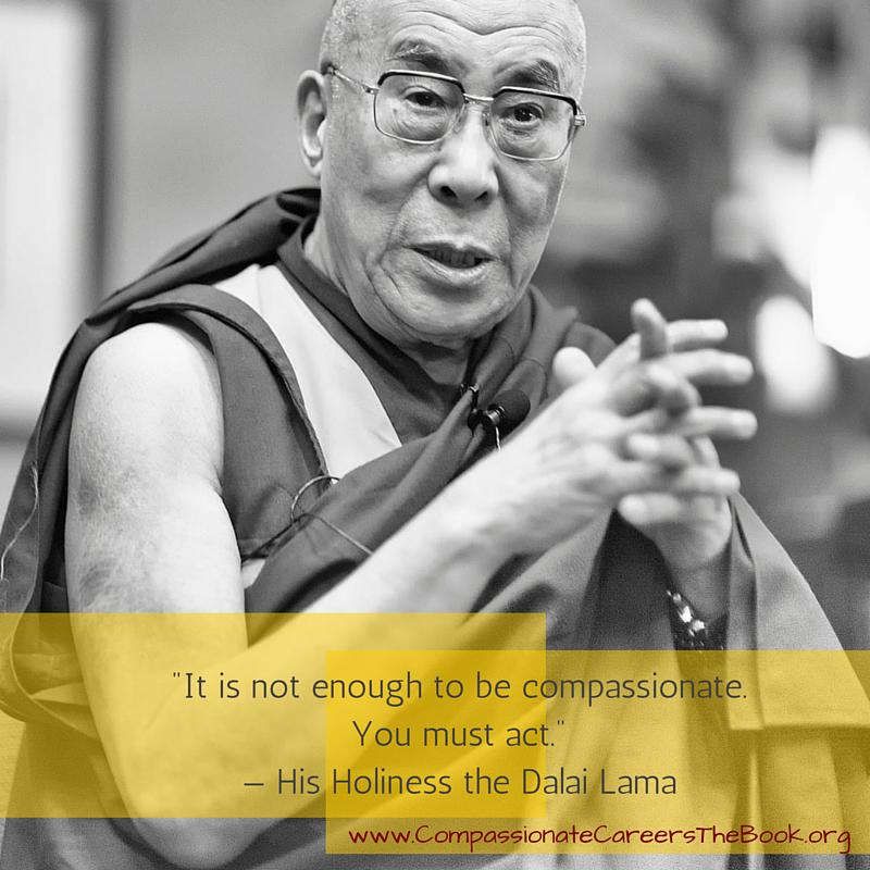 Please join us in sending prayers & thoughts to the @DalaiLama, who is ...