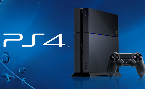 free ps4 pro online giveaway