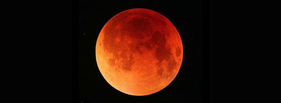 Total Lunar Eclipse will be seen in North America at sunset on Sunday! http://t.co/rklbDpT9mZ  http://t.co/CjauAAct2M