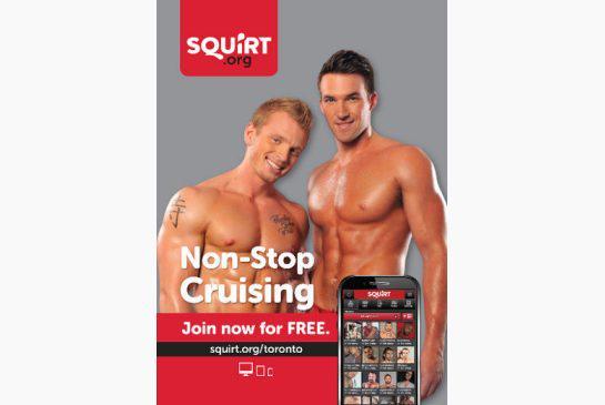 Gay Dating-Websites 2015
