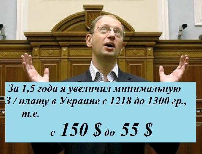 """Против операторов лотерей """"М.С.Л."""" и """"Патриот"""" применены санкции, - Минфин - Цензор.НЕТ 8481"""