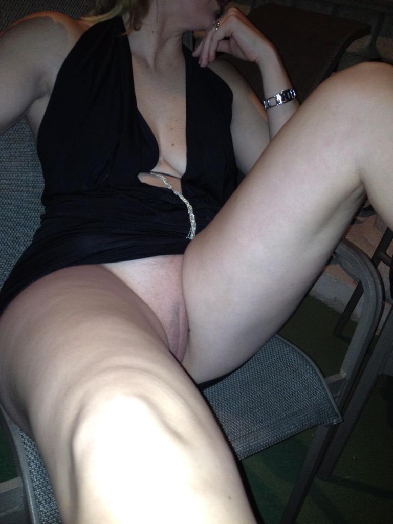 Erotisk massage i odense sex odense