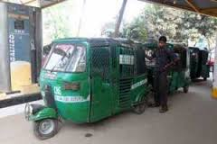 CNG refill stations in #Dhaka off for Saturday; harassment for public transport users http://t.co/3EfXlzd0mT #Bangladesh #saveBangladesh