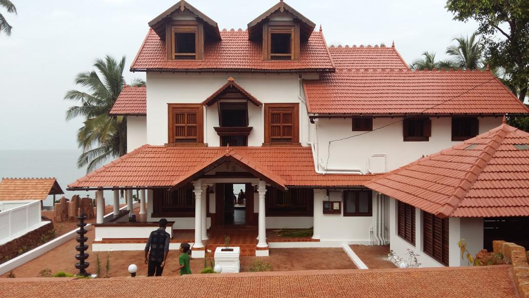 Adil hussain on twitter isn 39 t it a beautiful house in Home interior design kottayam