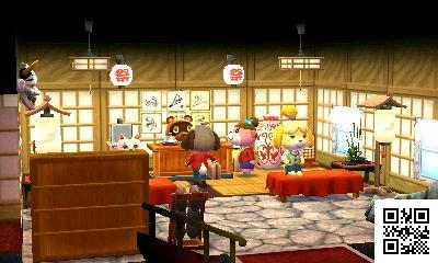 animal crossing happy home designer diaries 6 doing my best siliconera