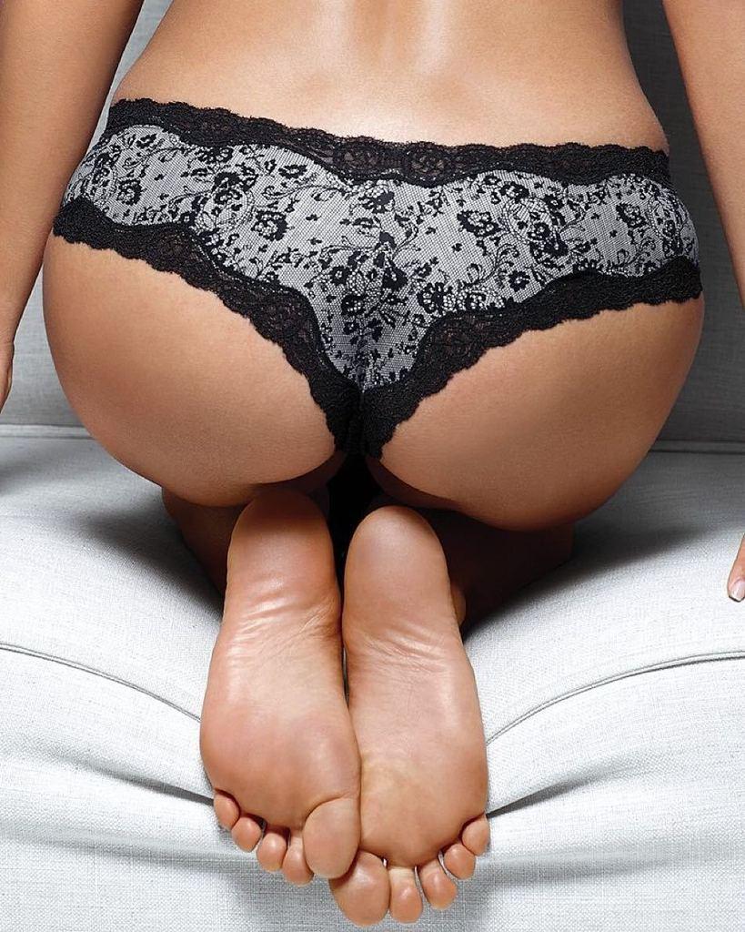 Billie piper porn sex