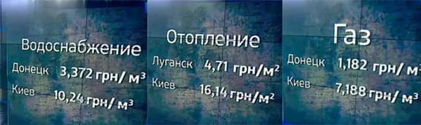 """Лозунгом Дня защитника Украины станет """"Сила непокоренных"""", - Порошенко - Цензор.НЕТ 7633"""
