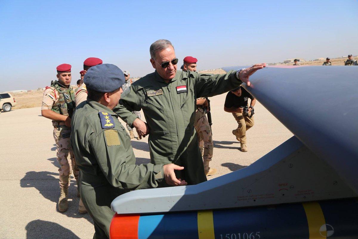 Conflcito interno en Irak - Página 8 CQ-6o8rVAAAflD8