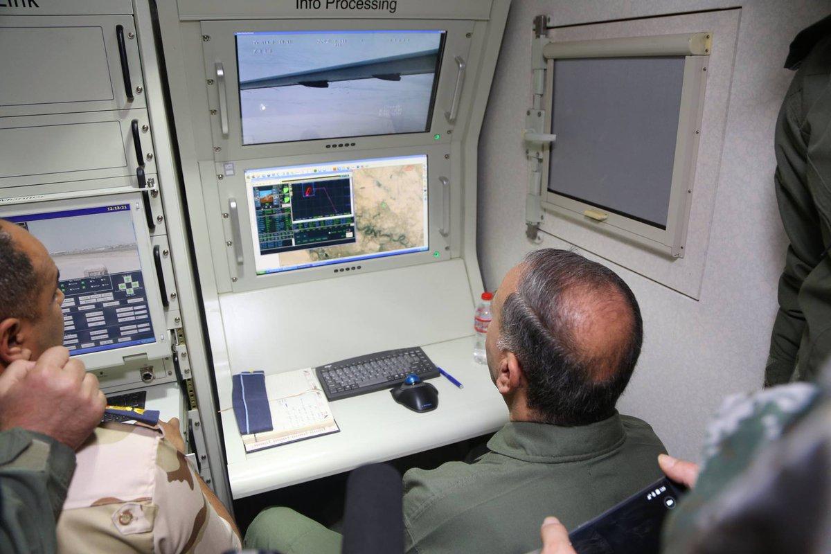 Conflcito interno en Irak - Página 8 CQ-6piwUYAA7JiP