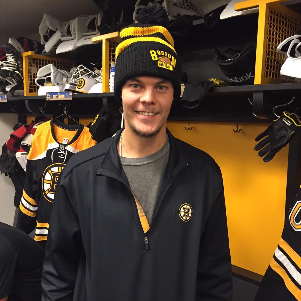 cca73e845 Boston Bruins on Twitter