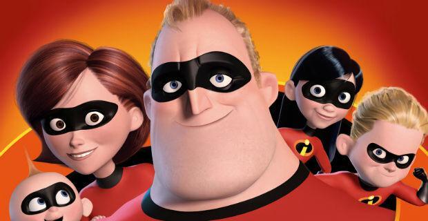 Disney nl on twitter quot ontmoet een fantastische familie