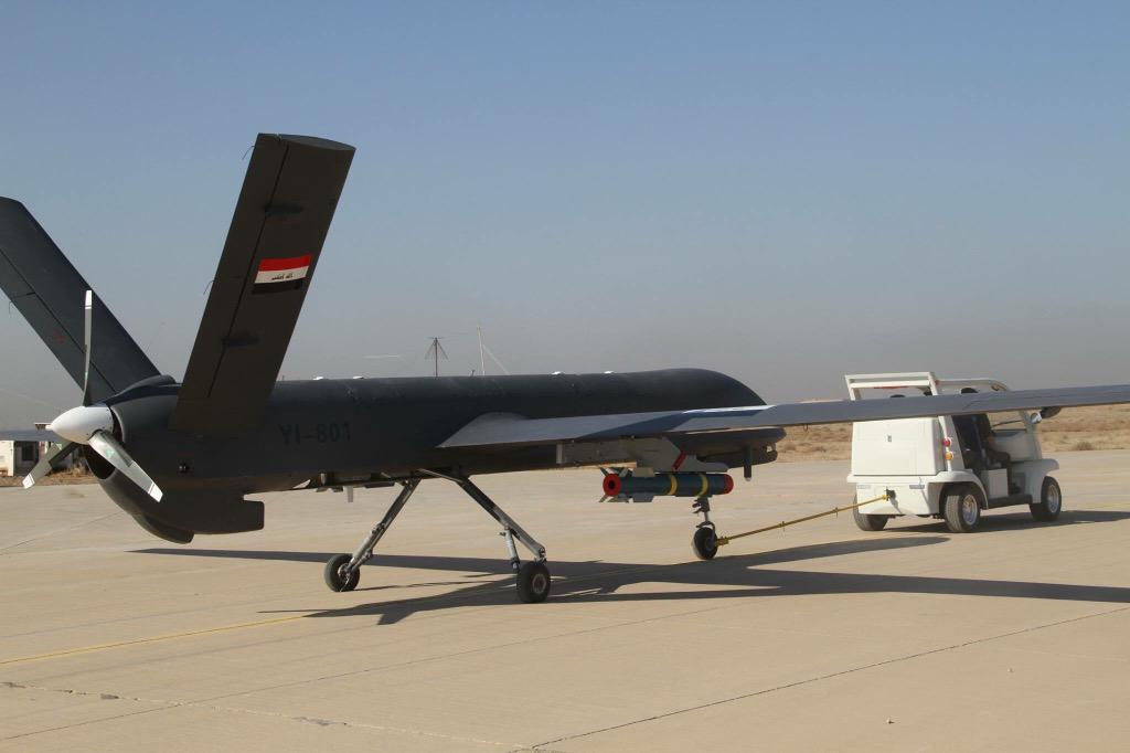 Conflcito interno en Irak - Página 8 CQ-gZipWUAAzjWY