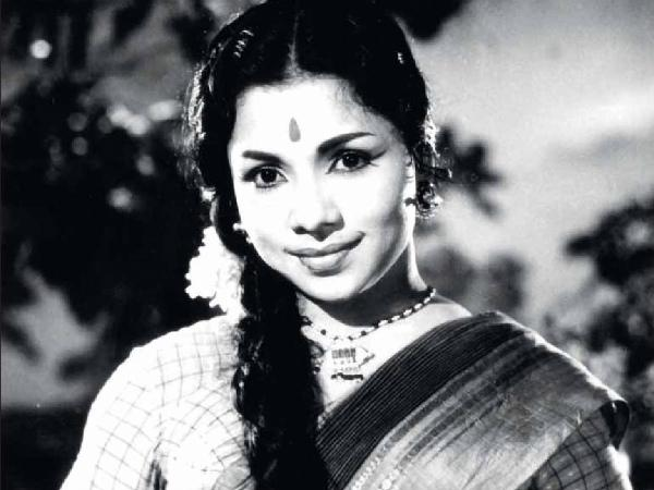 Actress Aachi Manorama no more