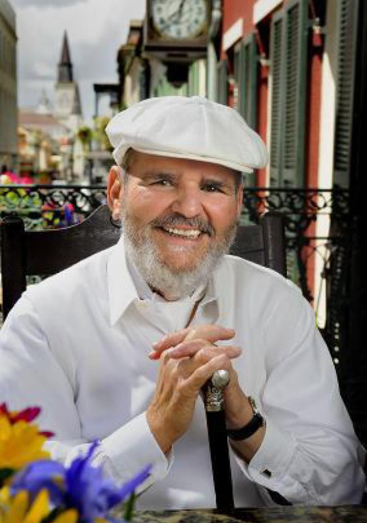 May he rest in peace. 😢😔 #ChefPrudhomme http://t.co/8Q2SxT32Iq
