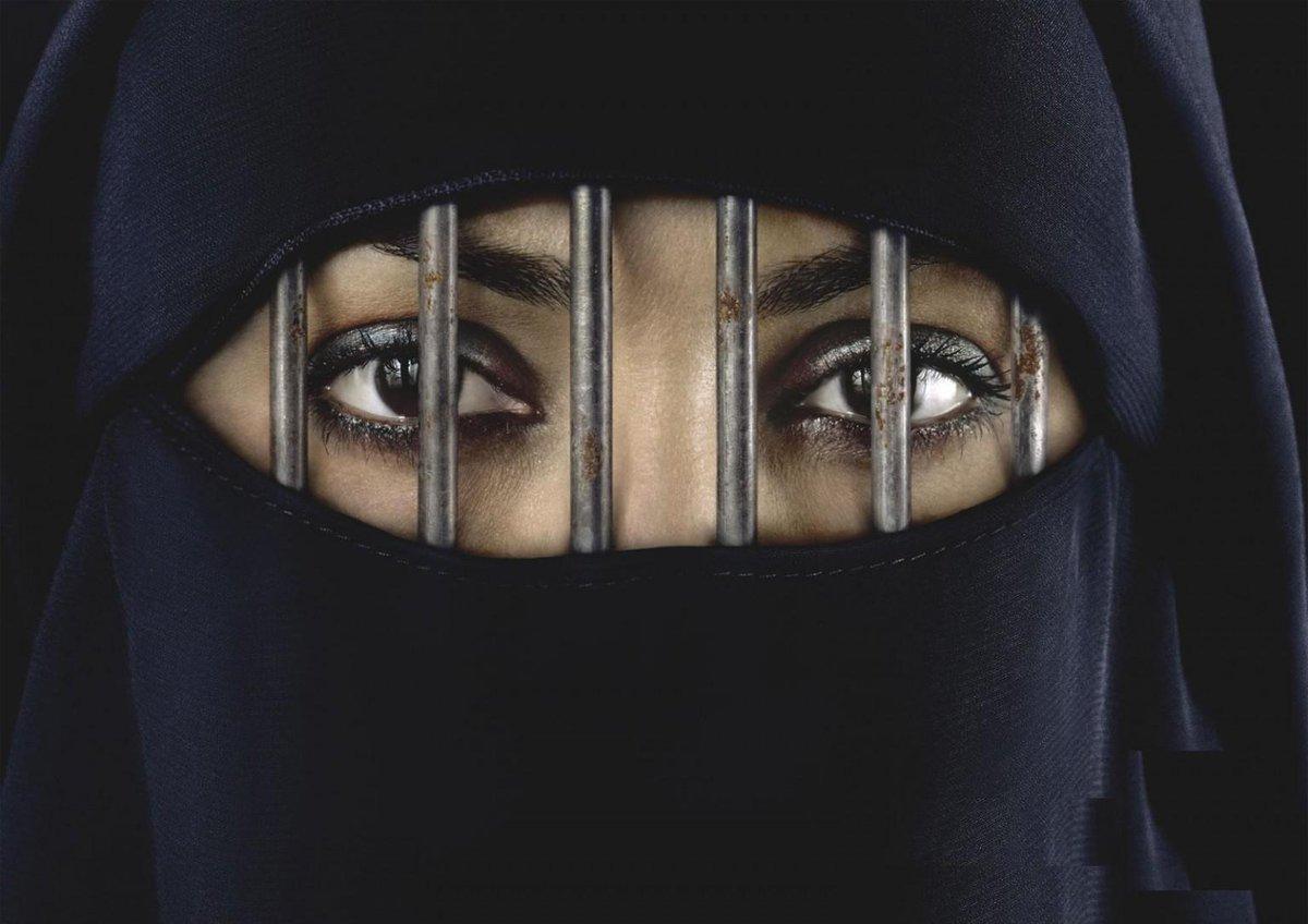 Still that? Saudi sex with maid