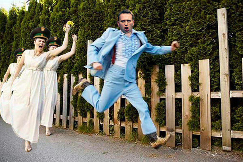 Смешные картинки не женись, куклы