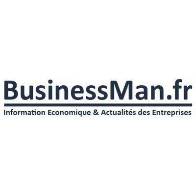 RT valhor_eqdv RT BusinessManfr: HORTICULTURE/RECHERCHE: inauguration de l'unité FioriMed … http://t.co/OFyjrog3WD