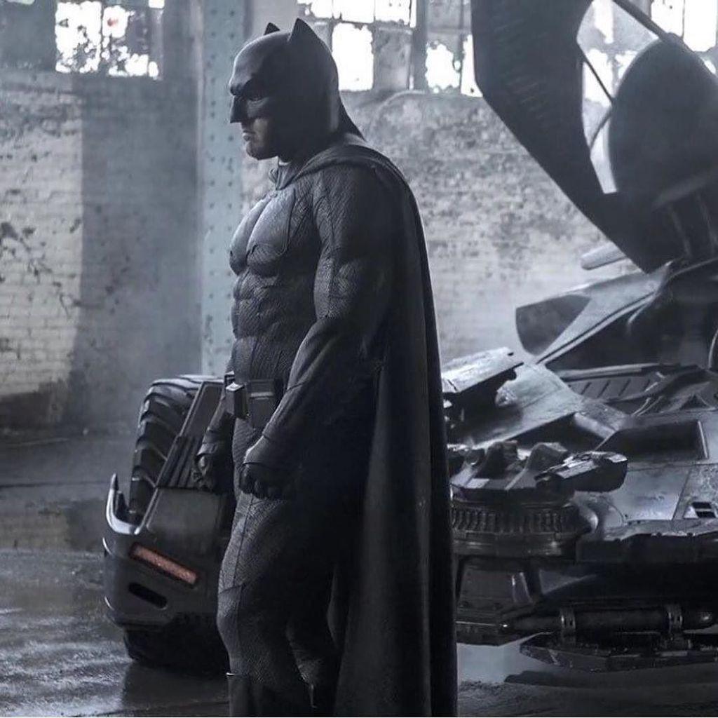 Batman v superman : Dawn of Justice - Page 2 CQ0jTQPXAAEtP0u