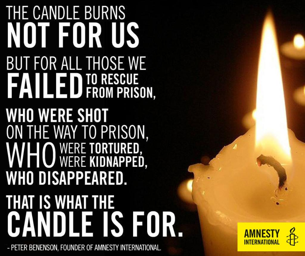 amnestycanada on twitter throwbackthursday brought to you by our