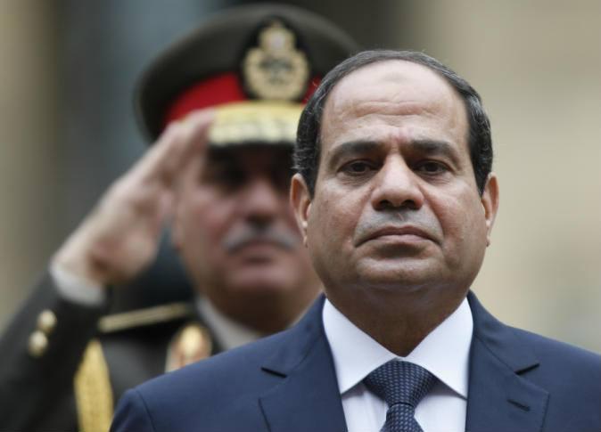 متابعة يومية للثورة المصرية - صفحة 40 CQ0vRyNWwAEL5qp