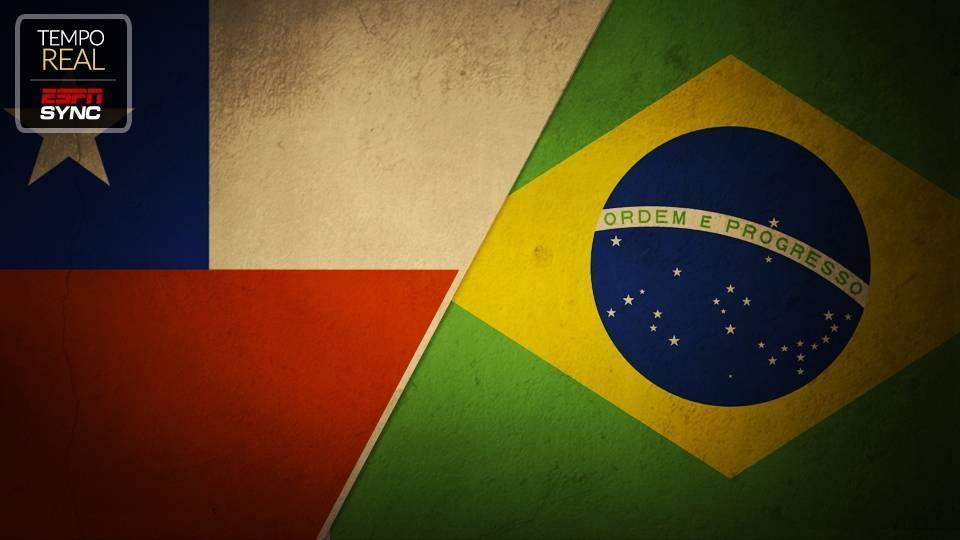 Sync Chile  todas as notícias de última hora ao vivo bebd7d21256d4