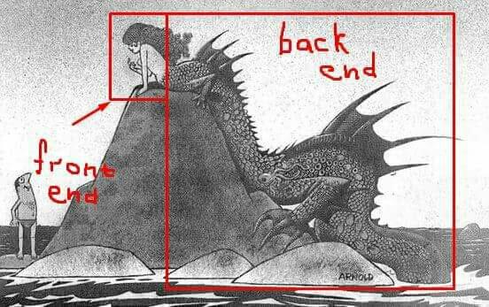Back and front-end http://t.co/BwJyumJZg0  (via @kunfu_code)