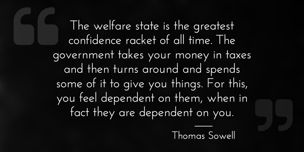 thomas sowell on a quote from the book controversial 0 replies 0 retweets 0 likes