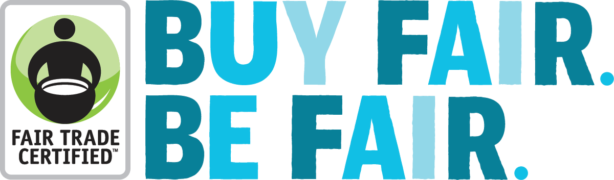 Thanks for choosing to #BeFair & supporting us this #FairTrade Month. Every purchase matters so go pick up some #RUNA http://t.co/pJfxolwI7P