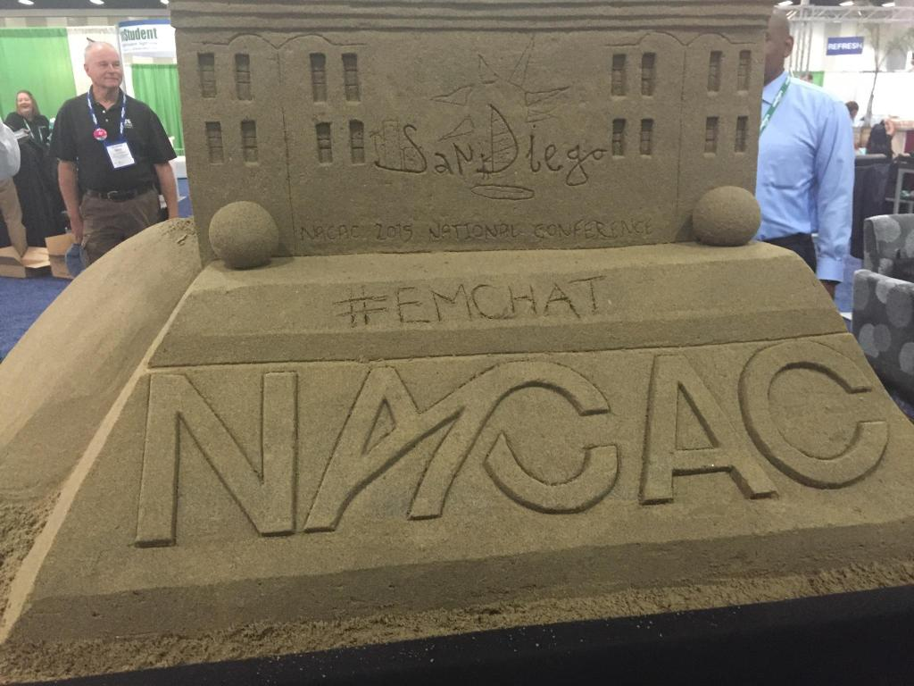 Thumbnail for #EMchat: #AACRAOctober Recruitment & Marketing - Starting the SEM Lifecycle