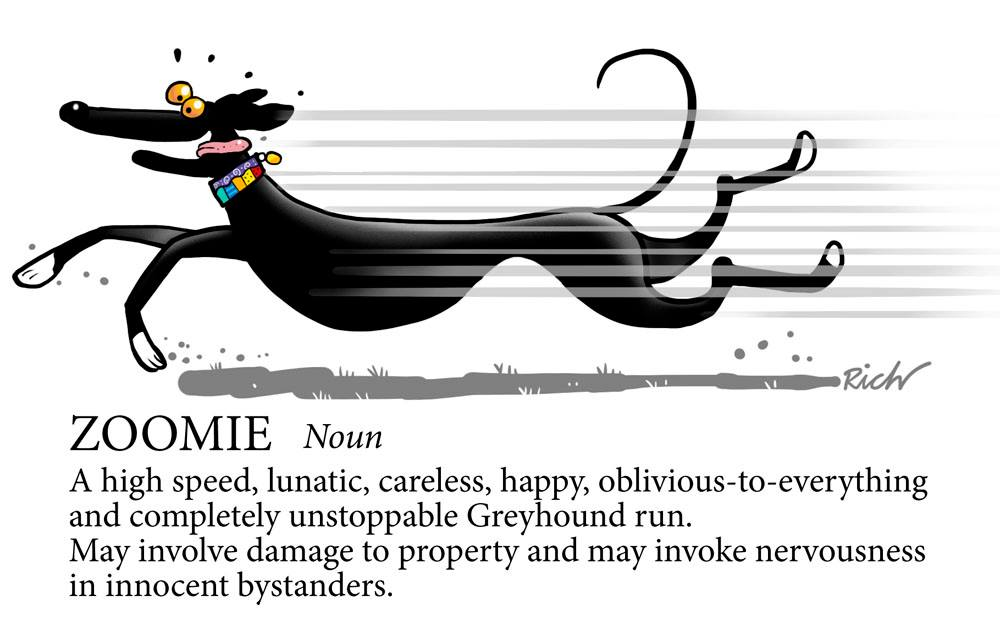 Glohw On Twitter Quot From Richard Skipworth Collection On