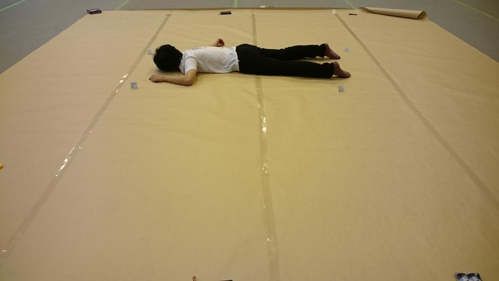 ハート 折り紙 折り紙教室 東京 : twitter.com