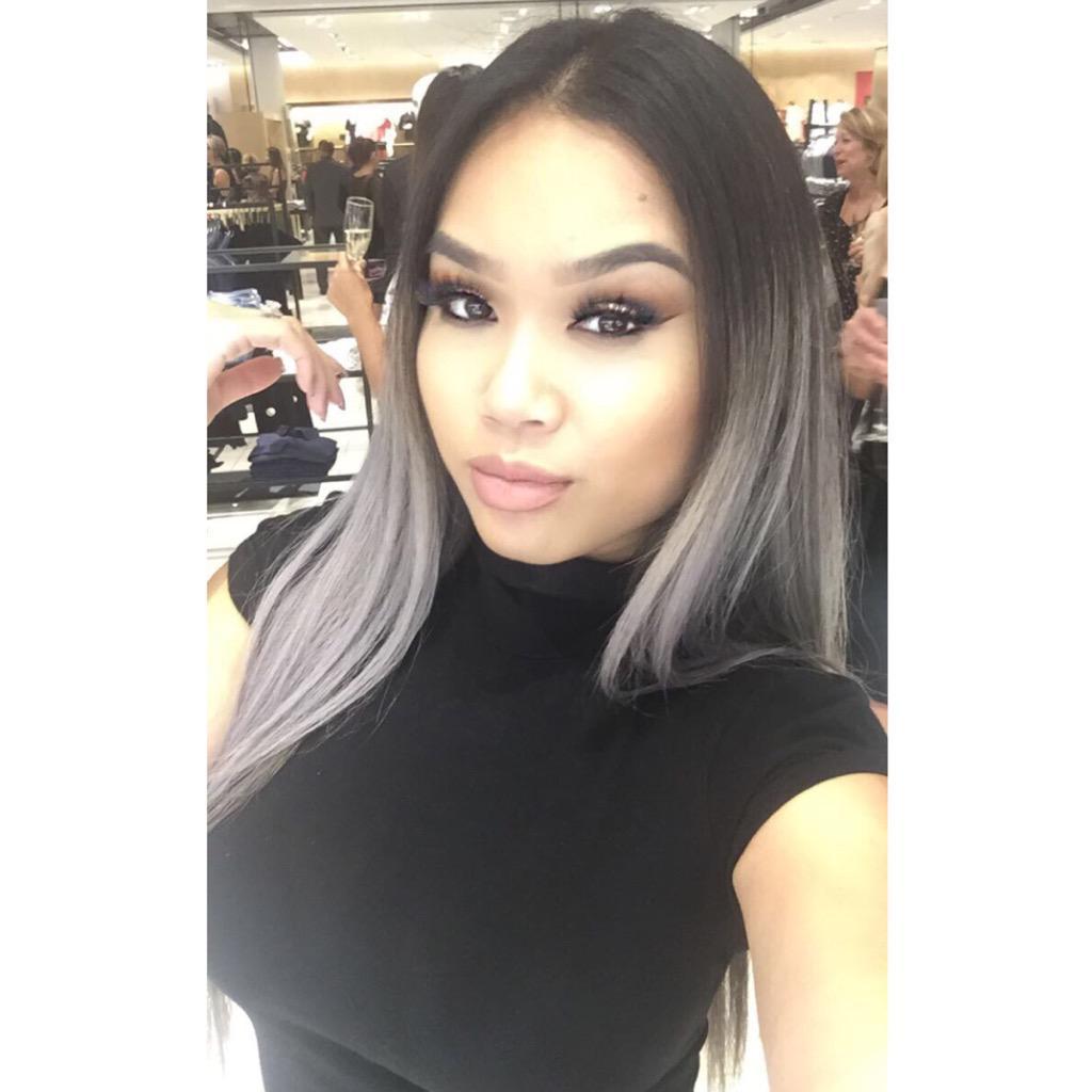 Honey Jo (sweethoneyjo) on Twitter