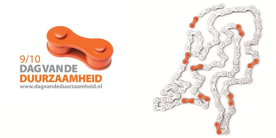 Vandaag landelijke Dag van de Duurzaamheid http://t.co/txjadxEXSF #dvdd15 | @urgenda http://t.co/QifS3ZVYE6