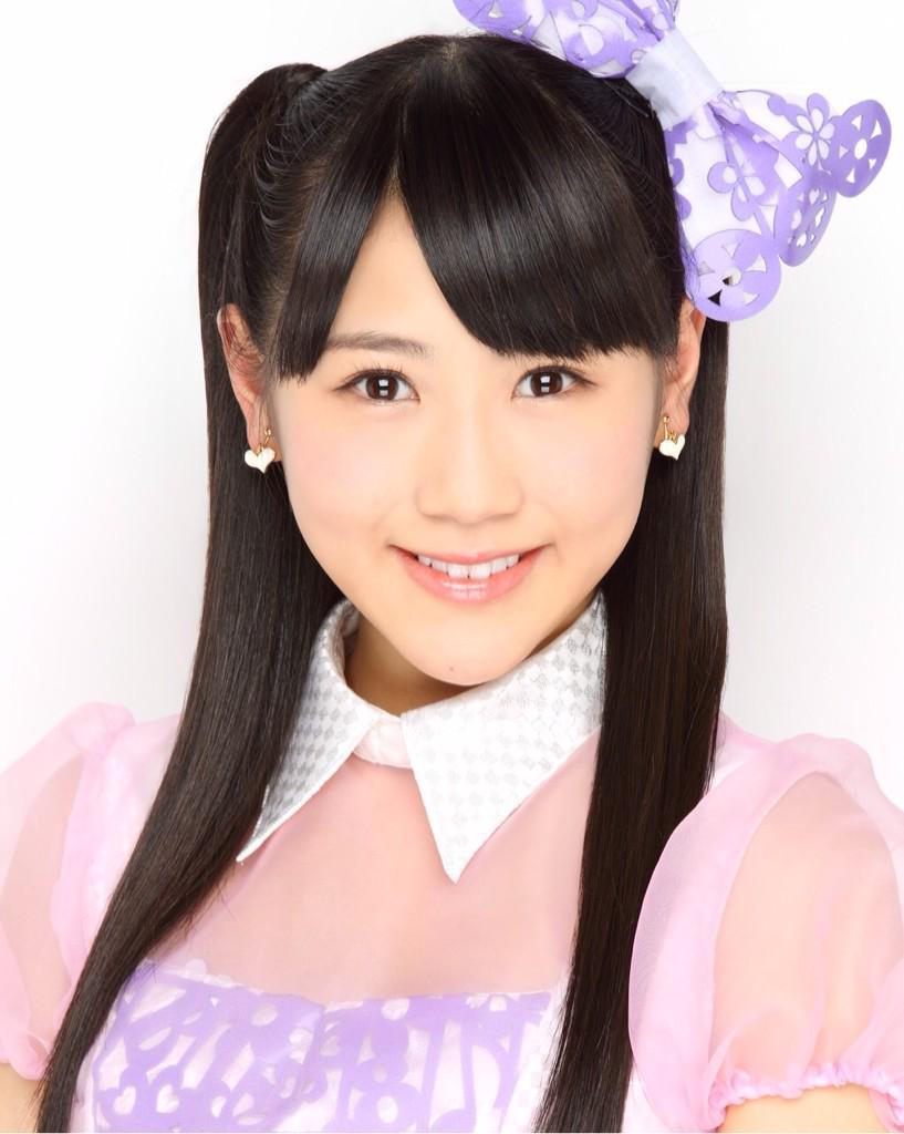 """大人のカフェ on Twitter: """"チケット販売開始!! AKB48、Team4の西野 ..."""