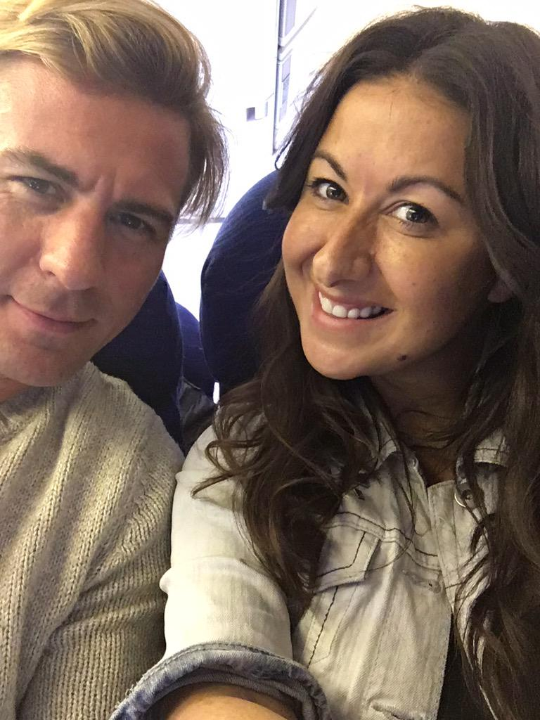 Ready! @TheMattEvers @British_Airways yay! http://t.co/t5eujQ0Vmx