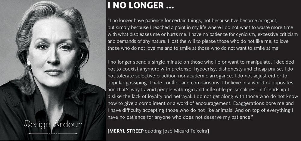 Meryl Davis Quotes Quotesgram: José Micard Teixeira (@jose_micard)