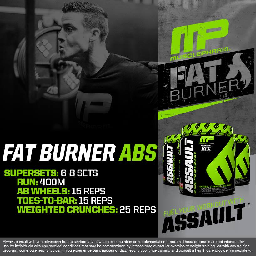 Musclepharm Lawsuit Arnold Schwarzenegger Iron M